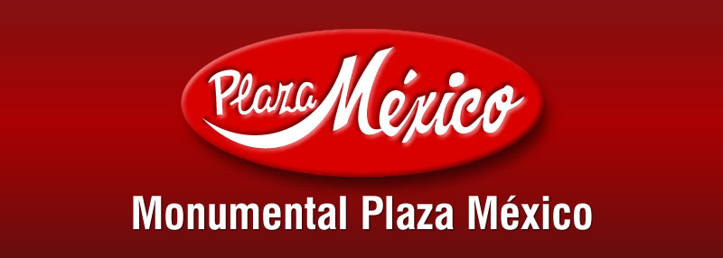 Plaza México